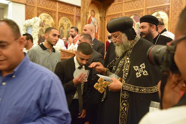 H.H Pope Tawadros II Visit (2nd Album) - DSC_0585%2B%25283%2529.JPG