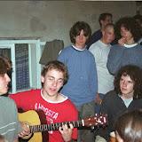 Székelyzsombor 2004 - img62.jpg