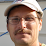 Nikolay Shulga's profile photo