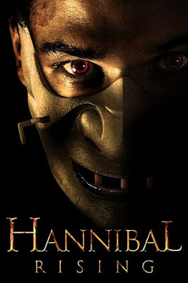 Hannibal Rising (2007) BluRay 720p HD Watch Online, Download Full Movie For Free