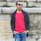 Rahul Verma's profile photo