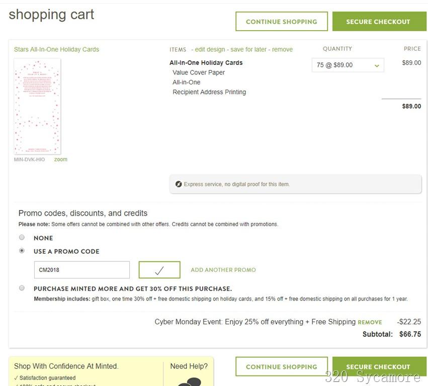 [minted+shopping+cart%5B3%5D]