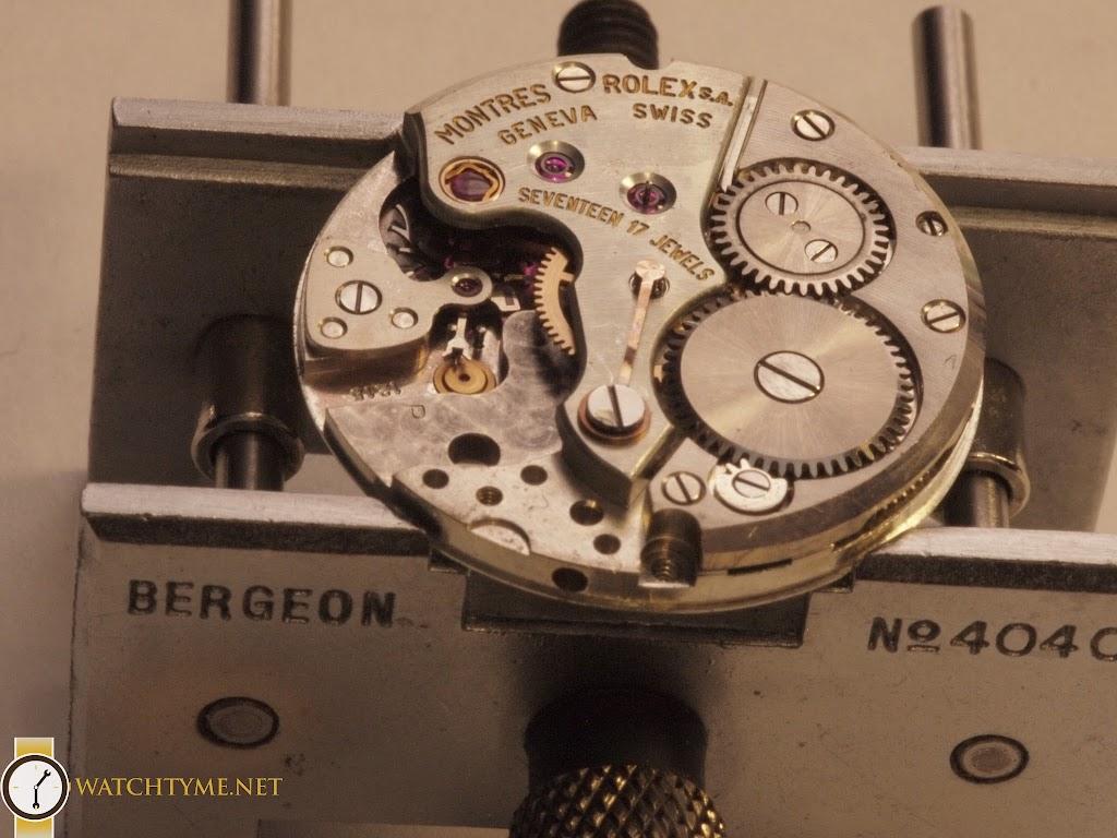 Watchtyme-Rolex-Oysterdate-Cal1215_07_01_2016-17