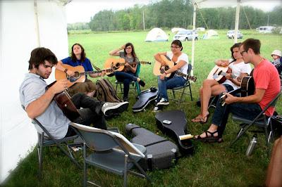 Camp 2010 - guitar%2Bworkshop%2B%2528Medium%2529.JPG
