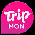 Montreal City Guide - Trip.com