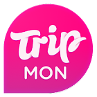 Montreal City Guide - Trip by Skyscanner icon