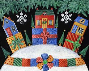 underneaththechristmastree72.jpg