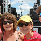 2017-05-06 Ocean Drive Beach Music Festival - MJ - IMG_7395.JPG