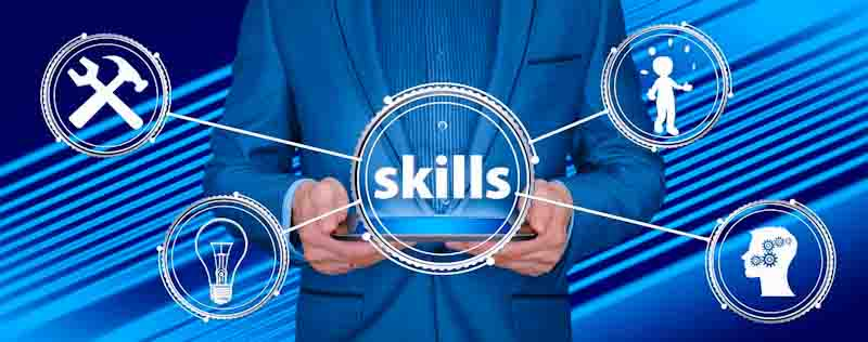 Important Skills That Will Be In Demand in a Post-Pandemic World