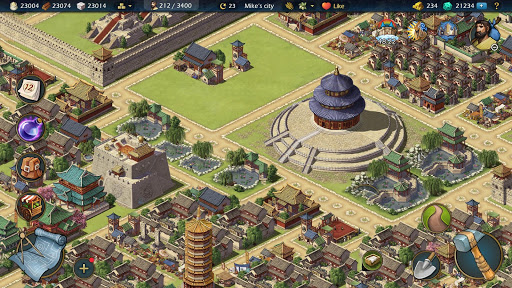 Sim Empire  screenshots 4