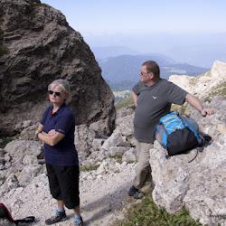 Wanderung Hirzelweg Rosengarten 08.09.16-7148.jpg
