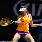 Margarita Gasparyan - 2016 Australian Open -DSC_5347-2.jpg