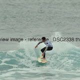 _DSC2338.thumb.jpg