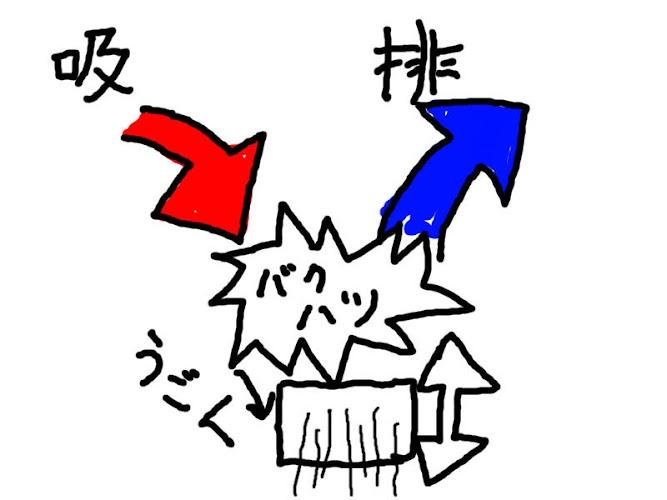 エンジン.jpg