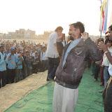 Kohalpur, Nepal April 3-5, 2012