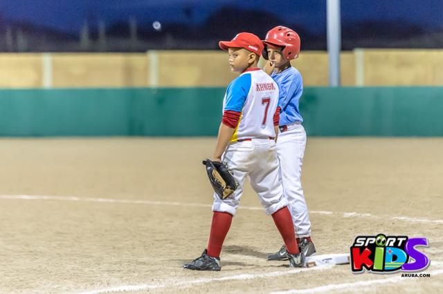 July 11, 2015 Serie del Caribe Liga Mustang, Aruba Champ vs Aruba Host - baseball%2BSerie%2Bden%2BCaribe%2Bliga%2BMustang%2Bjuli%2B11%252C%2B2015%2Baruba%2Bvs%2Baruba-23.jpg