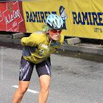 13.08.11 SEB 5. Tartu Rulluisumaraton - sprint - AS13AUG11RUM001S.jpg
