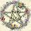 Saffron Silvermoon's profile photo