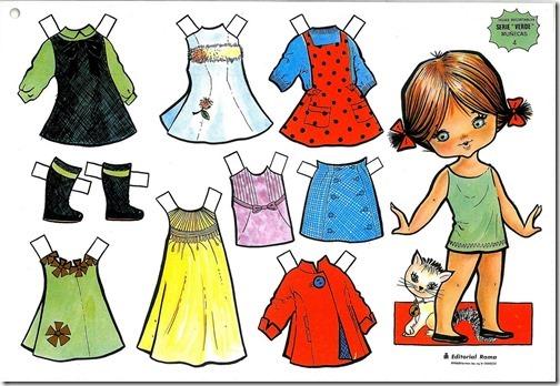 vestir muñecas (12)