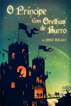 O Príncipe com Orelhas de Burro pdf epub mobi download
