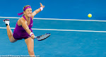 Victoria Azarenka - 2016 Brisbane International -DSC_8214.jpg