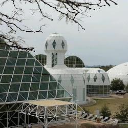 Biosphere 2's profile photo