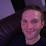 Matthew Newman's profile photo
