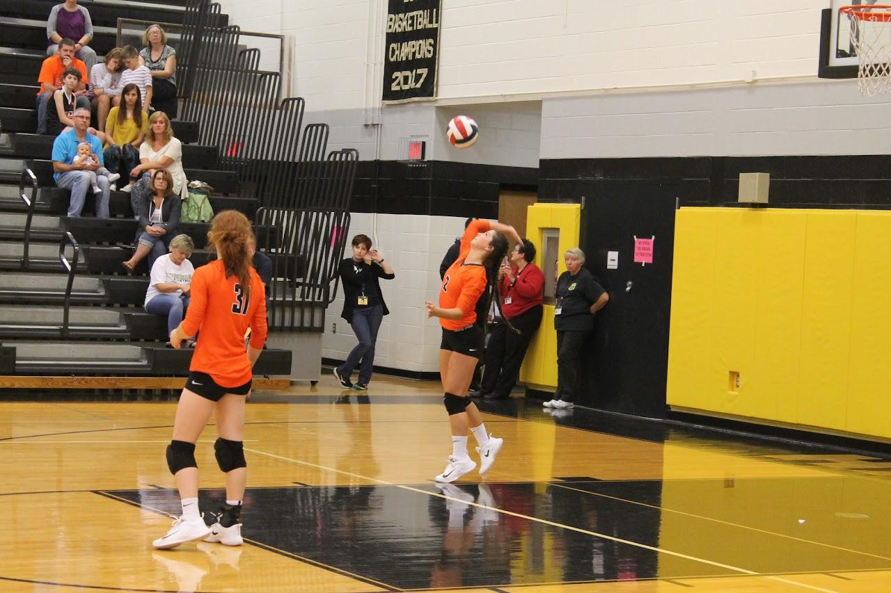 Volleyball 10/5 - IMG_2477.JPG