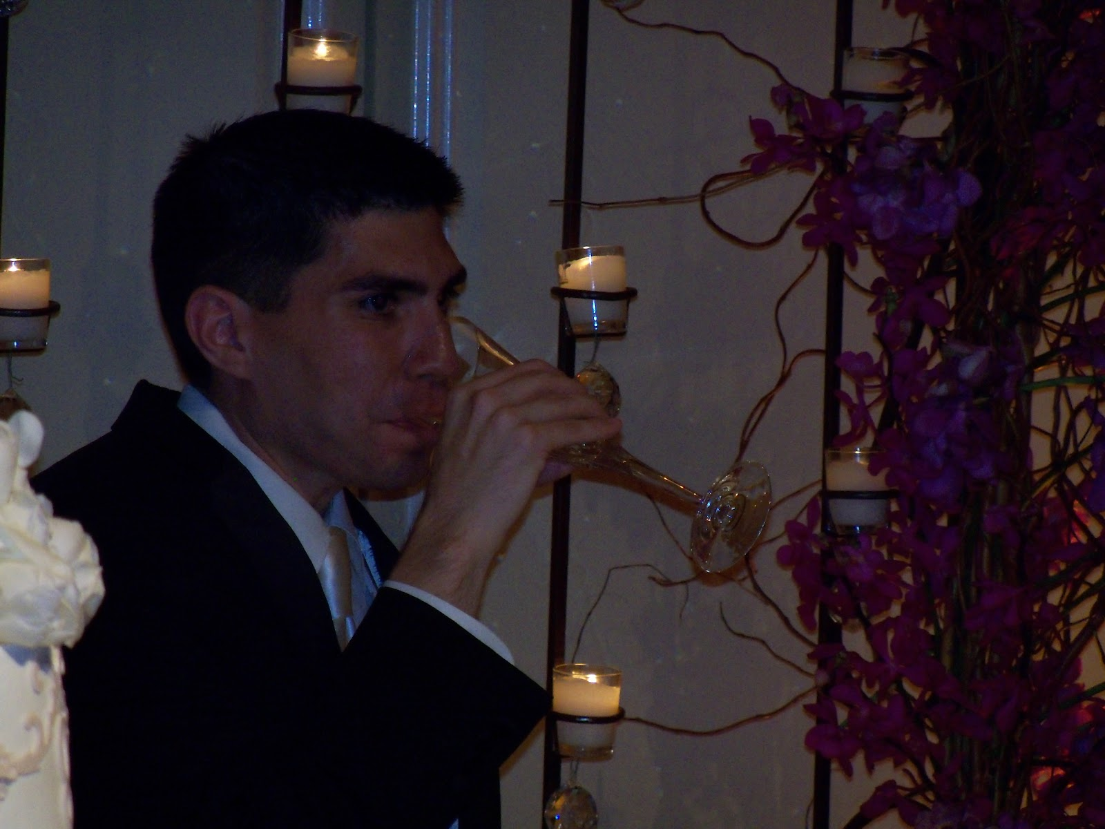 Megan Neal and Mark Suarez wedding - 100_8401.JPG