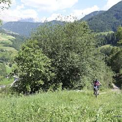 eBike Schönblicktour 23.06.16-00132.jpg