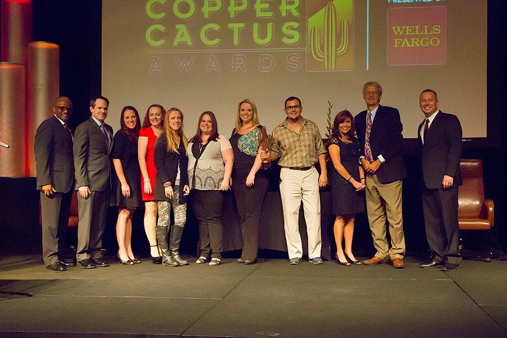 2014 Copper Cactus Awards - TMC_462A4276.jpg