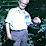 Craig Heeney's profile photo
