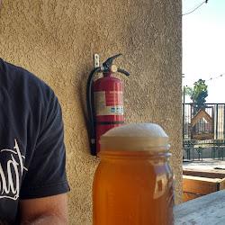 Bootlegger's Brewery's profile photo