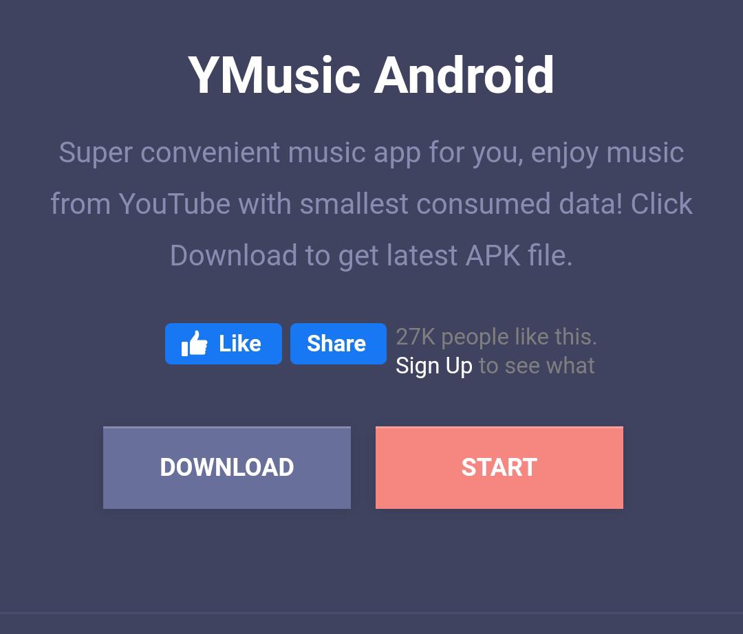 Cara Putar Musik Youtube di Latar Belakang Secara Gratis