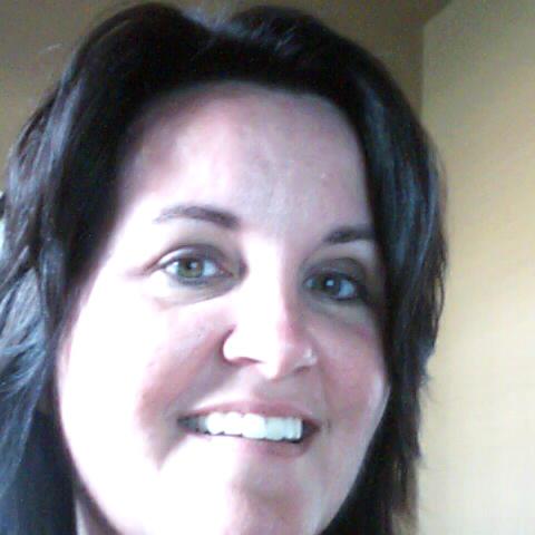 Susan Ragan