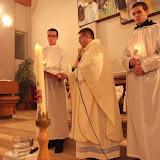 2013-Húsvéti vigilia_21 Copy.JPG