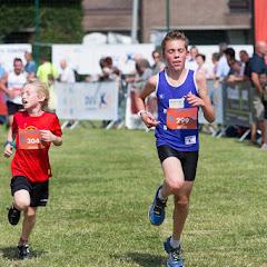 17/06/17 Tongeren Aterstaose Jogging - 17_06_17_Tongeren_AterstaoseJogging_17.jpg