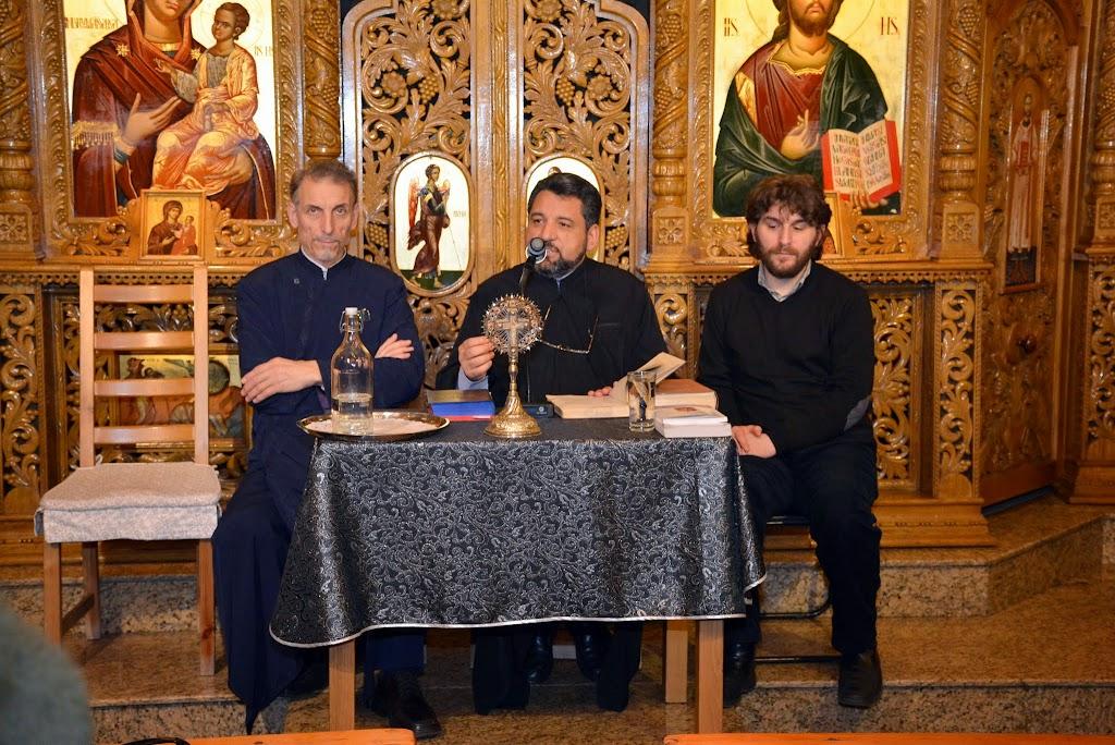 Pr.prof . Constantin Patuleanu 050