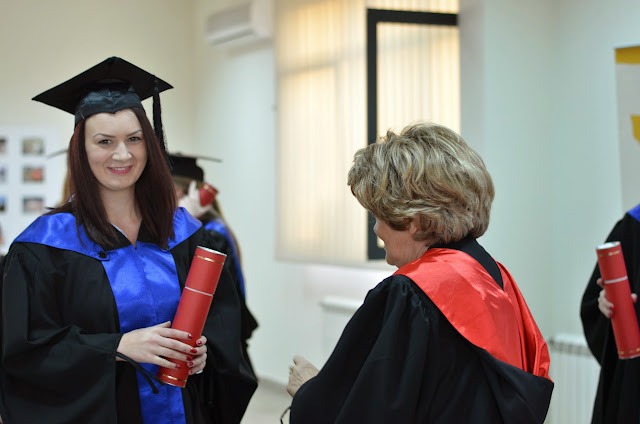 Dodela diploma, 25.12.2014. - DSC_2798.JPG