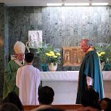 Father Richard Zanotti - IMG_4066.JPG