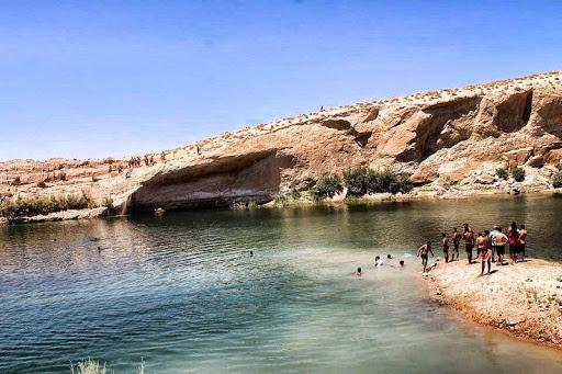 lac-de-Gafsa-5