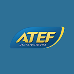 Atef Distribuidora Icon