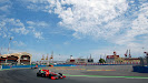 F1-Fansite.com HD Wallpaper 2010 Europe F1 GP_19.jpg