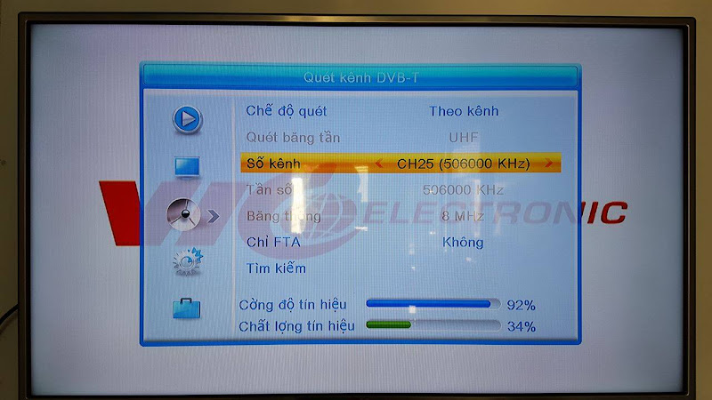 [SO GĂNG] Đầu free DVB-T2: TOPT2 vs VIC T2 vs SDTV15-s VS PANTESAT HD-2008 938664_608346459303600_517202924_o