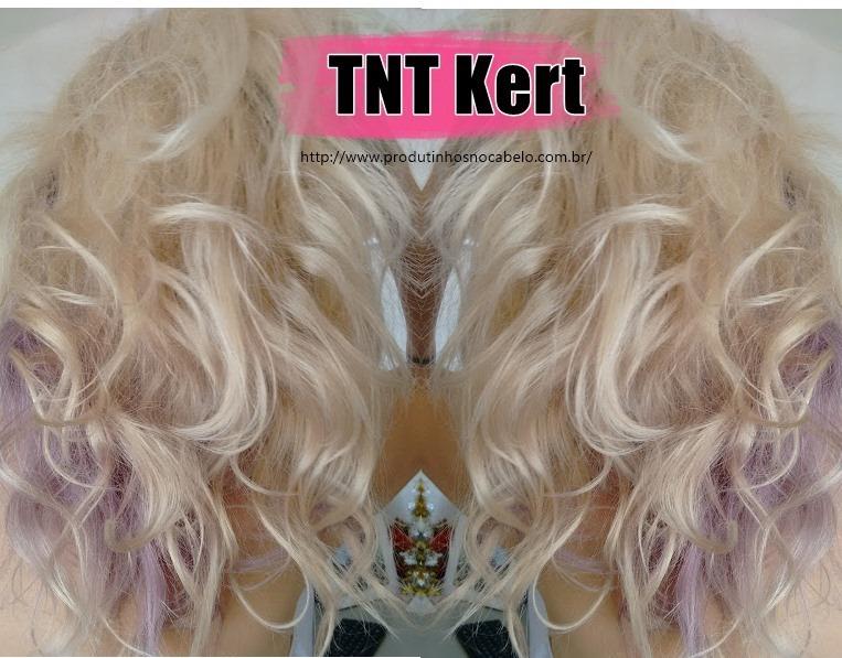 TNT Kert