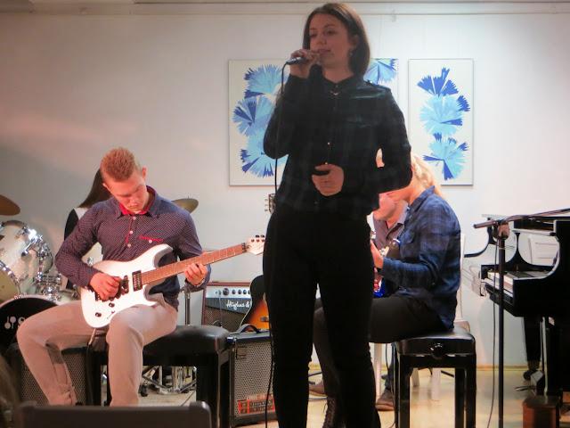 Naistepäevale pühendatud kontsert 2015 - IMG_2333.JPG