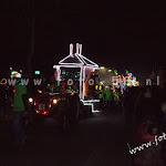 wooden-light-parade-mierlohout-2016062.jpg