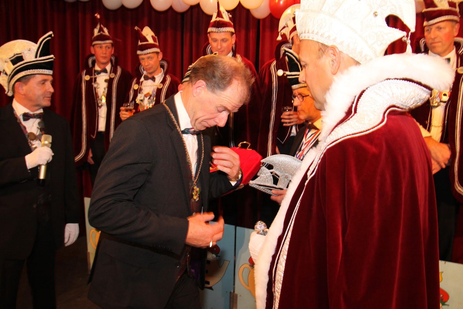 a Prinsen verkiezing 2017-2018 - IMG_7447.JPG