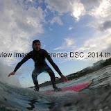 DSC_2014.thumb.jpg