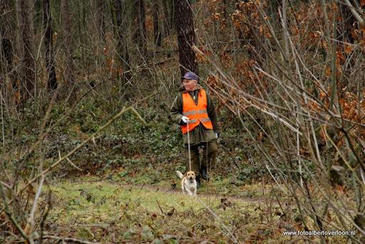 vossenjacht in de Bossen van overloon 18-02-2012 (14).JPG